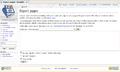 Screenshot Export pages Βικιβιβλία.png