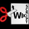 ScriptWiki.png