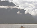 Sculls Lac Leman (6153012420).jpg