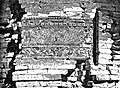 Sculpture from the Buddhist Tope - Page 185 - History of India Vol 1 (1906).jpg
