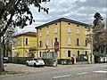 Scuola primaria statale Guglielmo Marconi.jpg