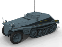 Sd.Kfz. 252 01.png