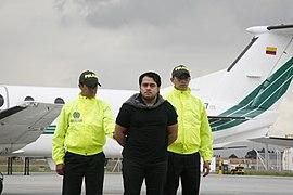 """Se concretó proceso de deportación de alias """"Rigo"""" y alias """"Escalante"""". (8857630533).jpg"""