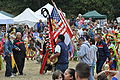 Seafair Indian Days Pow Wow 2010 - 091.jpg