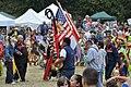 Seafair Indian Days Pow Wow 2010 - 091.jpg