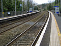 Seahill railway station in 2008.jpg