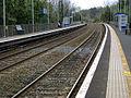Seahill railway station in 2008.jpg