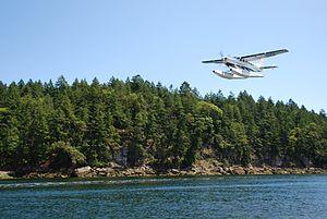 Seair Seaplanes (18).JPG