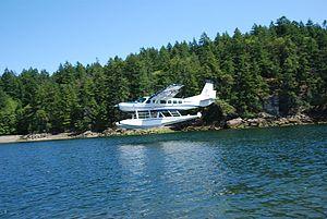 Seair Seaplanes (20).JPG
