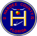 Seal of Hardee County, Florida