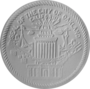 Seal of Oakland, California.png