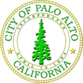 Seal of Palo Alto, California.png