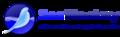 Seamonkey Suite Logo.png