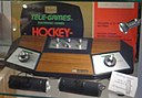 Sears Tele-Games Hockey-Jokari.jpg