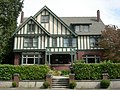 Seattle - 2812 Mt. St. Helens Place 03.jpg