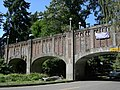 Seattle - Arboretum Bridge 04.jpg
