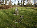 Seattle - Comet Lodge Cemetery 04.jpg