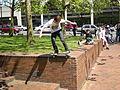 Seattle - skateboarding - May 2008 - 05.jpg