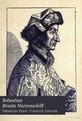 Sebastian Brants Narrenschiff; (IA bub gb lmOaORparPwC).pdf