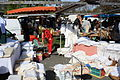 Second-hand market in Champigny-sur-Marne 126.jpg