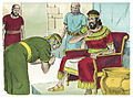 Second Book of Samuel Chapter 9-3 (Bible Illustrations by Sweet Media).jpg