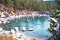 Secret Beach - Lake Tahoe East Shore.jpg