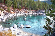 lacul tahoe dating)