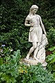 Secret Garden, Cliveden (7958665142).jpg