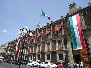 Education in Mexico Overview of education in Mexico