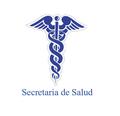 Secretaria Salud-1982-1988.png