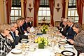 Secretary Kerry Hosts a Working Lunch With EU High Representative Mogherini.jpg