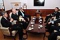 Secretary Kerry Meets With U.S. Forces Korea Commander Scaparrotti in Seoul, South Korea (12496049895).jpg