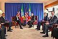 Secretary Pompeo Meets With Ethiopian Foreign Minister Gebeyehu in New York City (30033618807).jpg