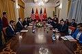 Secretary Pompeo Meets With Vietnamese Deputy Prime Minister Pham Binh Minh (40253094493).jpg