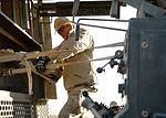 Securing water well rig 091205-N-AW868-071.jpg