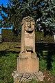 Sedliště - Švehlův pomník.jpg
