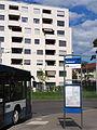 Seebach Endstation 2014-08-24.JPG