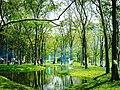 Seetawaka Botanical Garden Sri Lanka.jpg