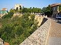 Segovia - Ronda de Don Juan II.jpg