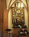 Seitenaltar Deutschordenskirche Frankfurt a.M.@20170820 (1).jpg