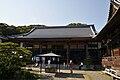Sekkeiji 03.JPG