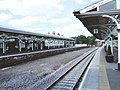 Selby Railway Station - geograph.org.uk - 520582.jpg
