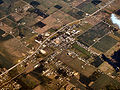 Selma-indiana-from-above.jpg