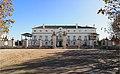 Seminário dos Olivais by Juntas.jpg