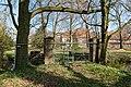 Senden, Schloss -- 2017 -- 9402.jpg