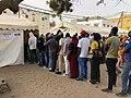 Senegalese voters queueing.jpg