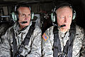 Senior leaders visit Sandy response efforts in NJ and NY - Flickr - The National Guard.jpg
