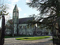 Senlis - Abbaye Saint-Vincent.jpg