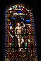Senonches Notre-Dame 724.jpg