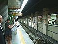 Seoul-Metro-3-Express-Bus-Terminal-station-platform.jpg